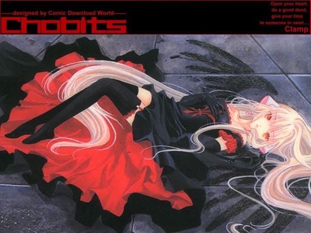 chobits02.jpg